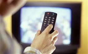 Televizyondaki Hayatlar İnsanlara Nasıl Ders Veriyor