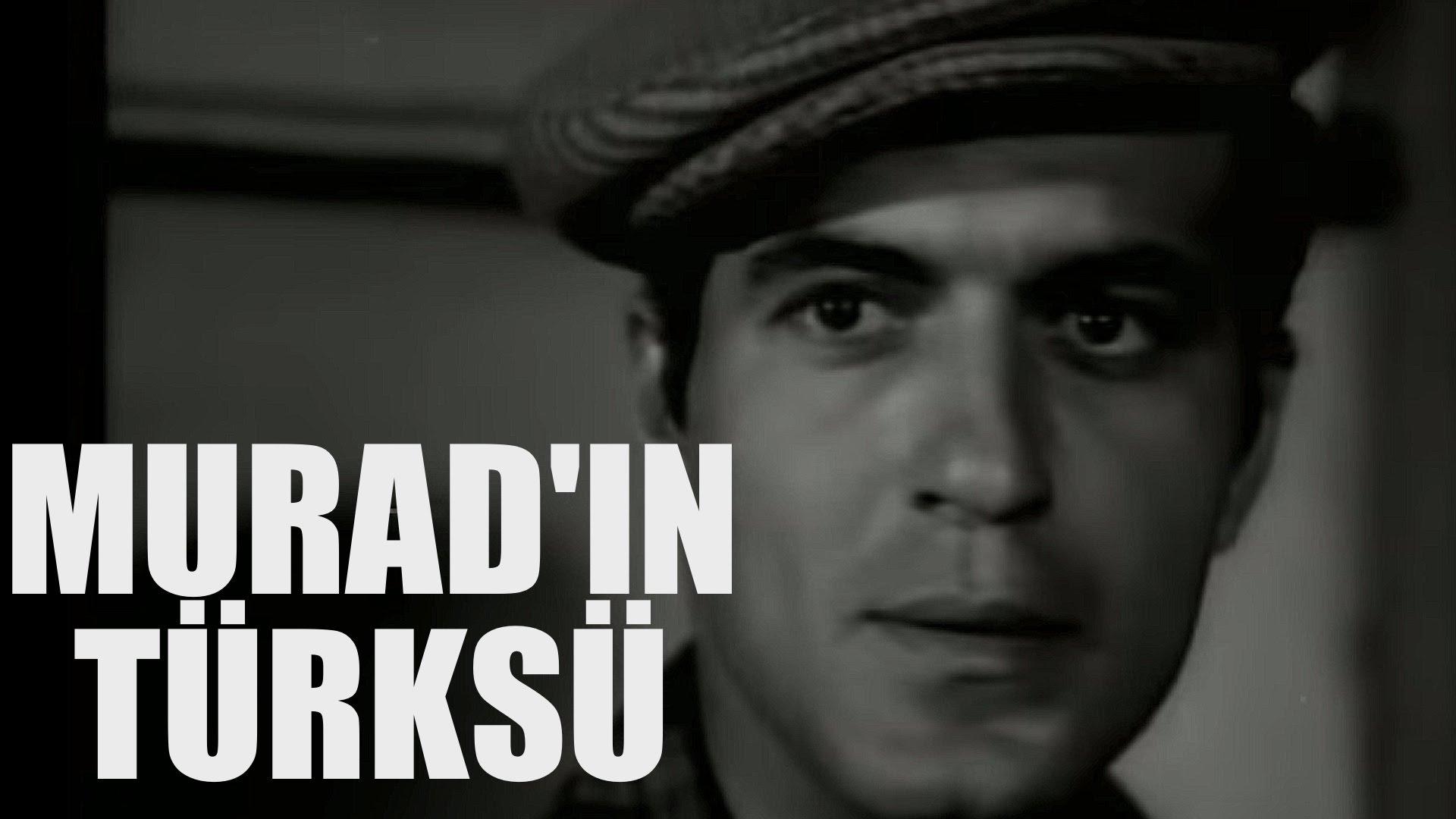 muradın-türküsü